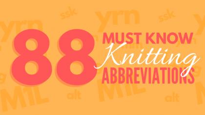Knitting-Abbreviations-topp