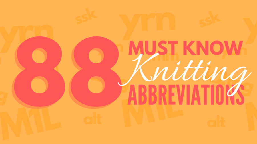 Knitting-Abbreviations-topp
