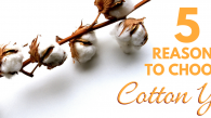Knitting-with-cotton-yarn-2