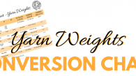 yarn-weights-conversion-chart