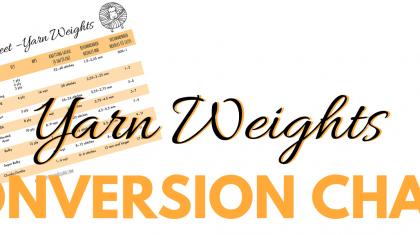yarn-weights-conversion-chart