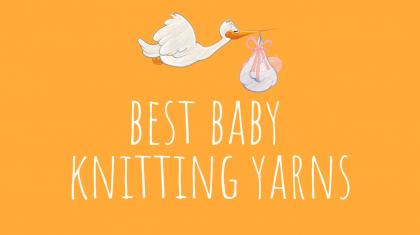 Best-Baby-Knitting-Yarns-1
