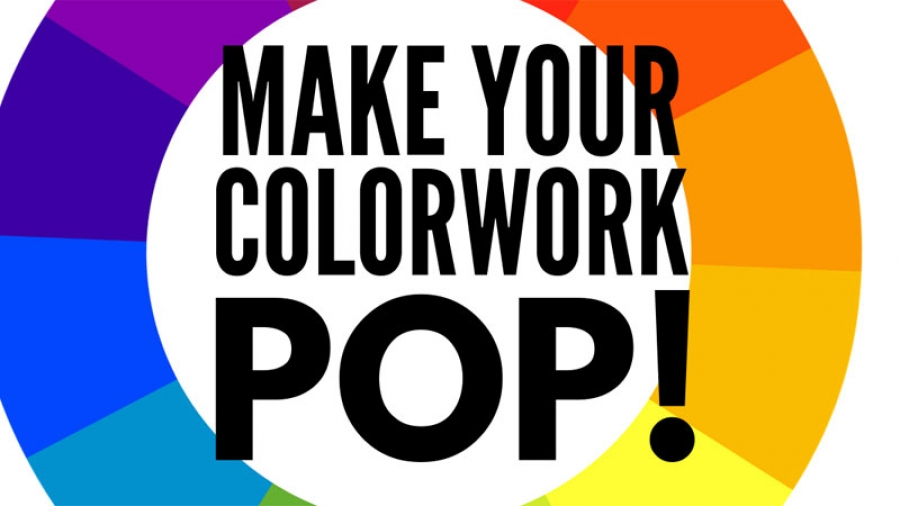 make-your-colorwork-pop