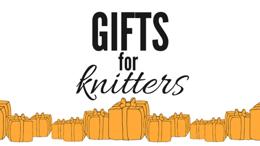 Gifts-for-Knitters-topp