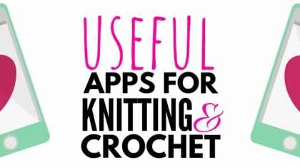 Useful-Apps-for-Knitting-and-Crochet-topp