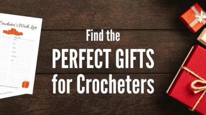 Crocheters-wish-list