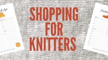 Knitters-Wish-List-topp