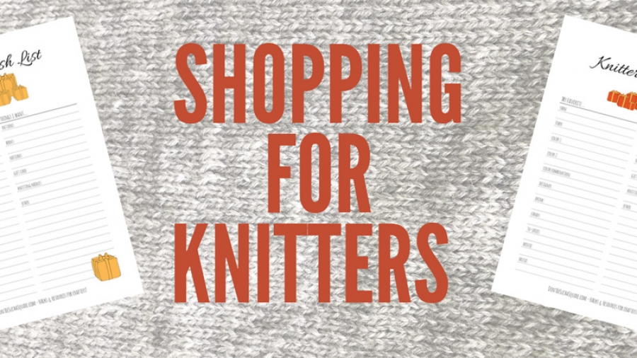 Knitters-Wish-List-topp