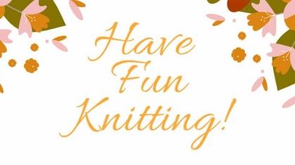 Knitting-Tips-for-beginners-topp