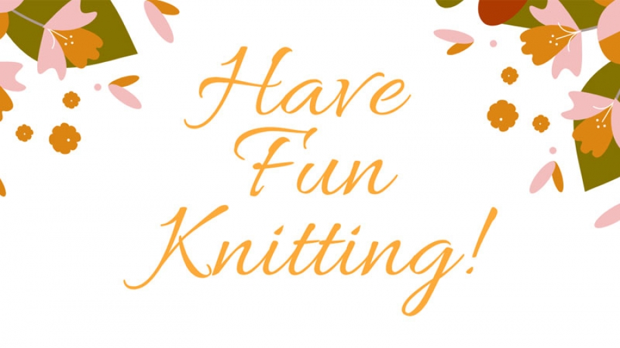 Knitting-Tips-for-beginners-topp