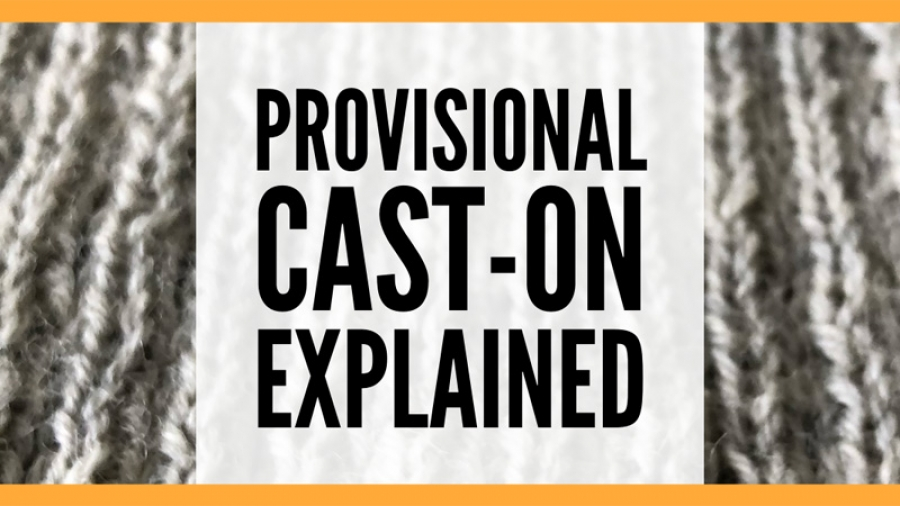 Provisional-Cast-on-Explained-topp
