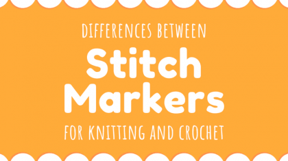 Differences-between-stitch-markers