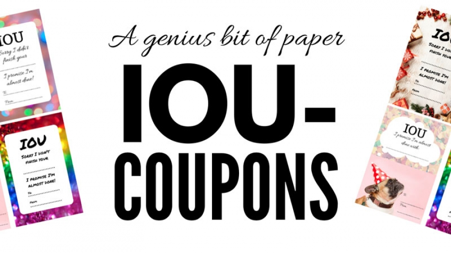 IOU-coupons-for-knitters