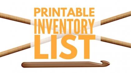 Printable-inventory-list-top