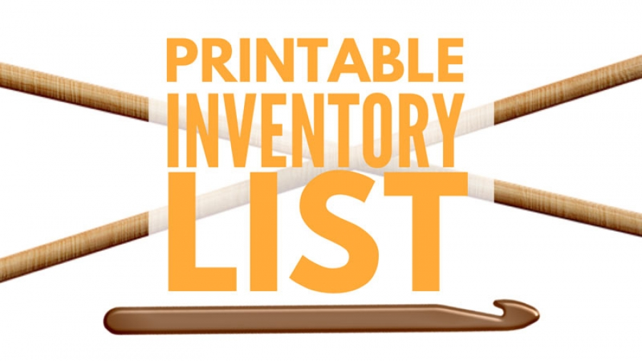 Printable-inventory-list-top