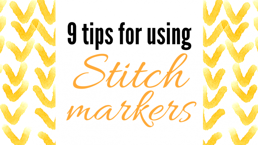tips-for-using-stitch-markers-top