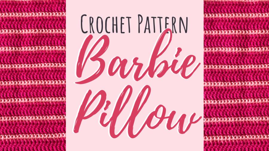 Barbie-Pillow-Pattern-top