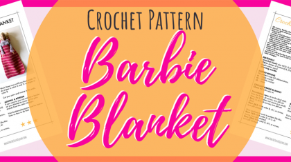 Barbie-blanket-top
