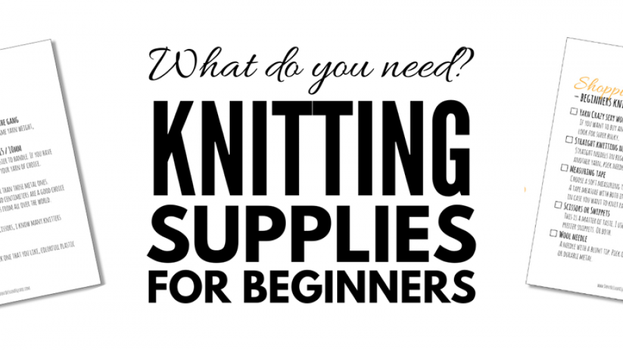 Knitting-supplies-for-beginners-top