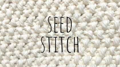 seed-stitch-top