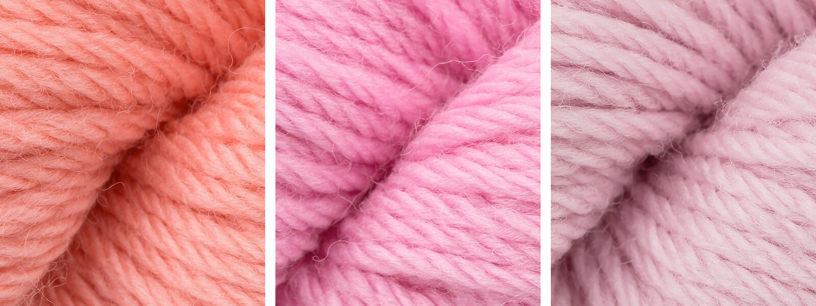 Cascade 220 superwash sport is a 100% merino yarn that exemplifies the yarn weight fine, also known as sport or baby.
